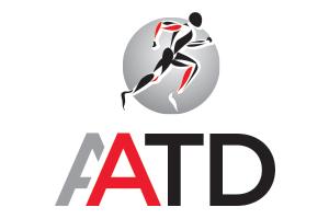 aatd-logo