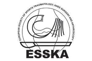 esska-logo