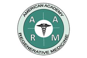AARM-logo