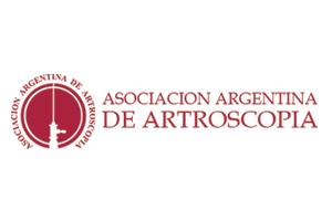 AsociacionArgentinaArtroscopia-logo