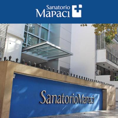 SanatorioMapaci-foto-logo