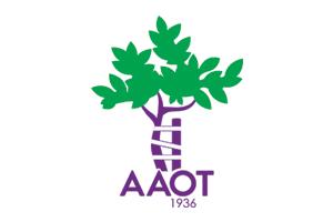 aaot-logo