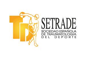 setrade-logo